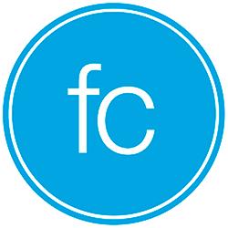 Faith Church Logo