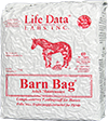 Barn Bag: Adult Maintenance